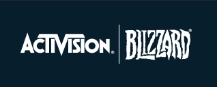 Activision Blizzard Q4 2019 Earnings Call - Diablo Immortal Testing Mid-2020, WoW Classic Success