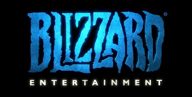 Blizzard Implementing Work-From-Home Policies in Answer to Coronavirus Pandemic