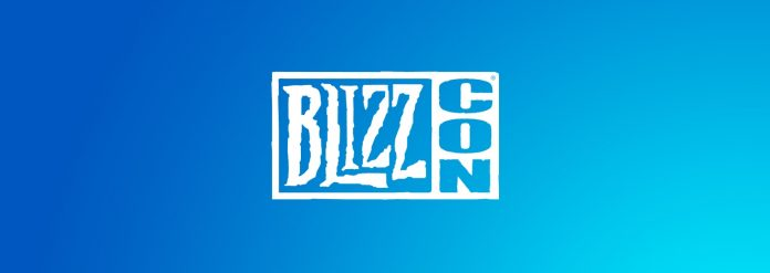BlizzCon 2020 Cancelled - Possible Virtual Event Early 2021