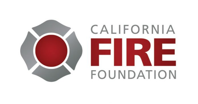 DesMephisto Heroic N'Zoth Giveaways and Prizes for Charity in Support of the California Fire Foundation