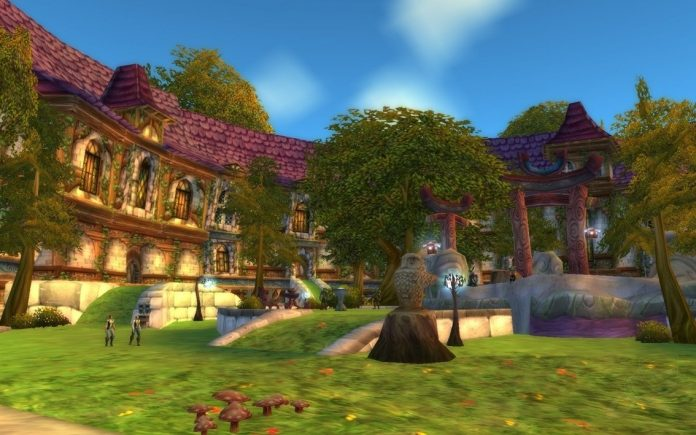 What Do Blizzard's Recent Changes Mean for the Future of WoW Classic?