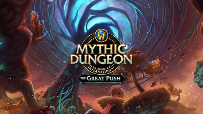 The Great Push Retrospective Interview with Healingstat and Dot Esports